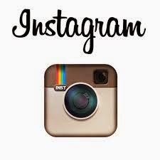 Siga o Espaço Zen Terapias Alternativas no Instagram!!!!