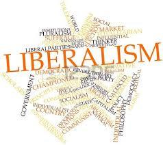Macam Macam Ideologi Di Dunia (Liberalisme dan Komunisme)
