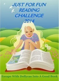 Just For Fun 2014 Challenge