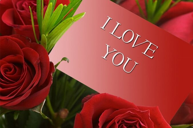 Valentine Quotes For Wife | Valentine Jinni