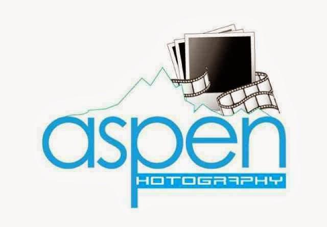 Aspen Photography
