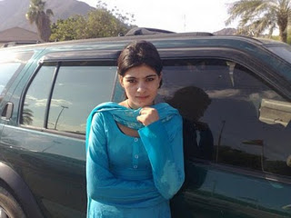 Lahore Girls photos
