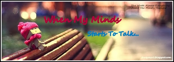 WhenMyMindStartsToTalk