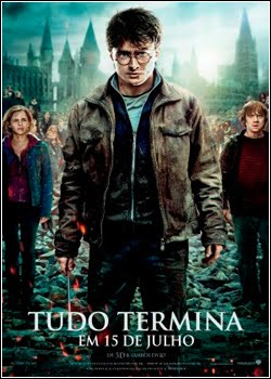 1 Download   Harry Potter e as Relíquias da Morte: Parte 2