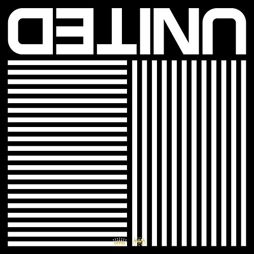 Hillsong UNITED CD giveaway