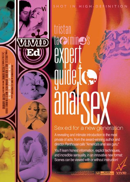 http://3.bp.blogspot.com/--3Tef8faiAI/TfpARsPk02I/AAAAAAAADsg/lb_9FkYUkyI/s1600/sexoanal.jpg