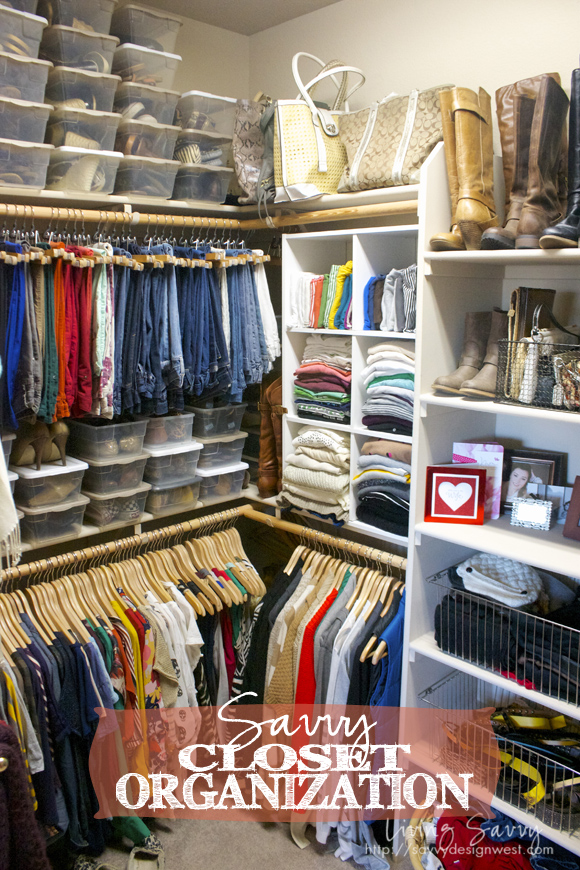 how i organize my bedroom my closet apps directories