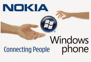 strategic alliance between nokia and microsoft Part of the problem is that the tie-up between microsoft and nokia was based on weakness, not strength microsoft had been trying to persuade manufacturers to use its.