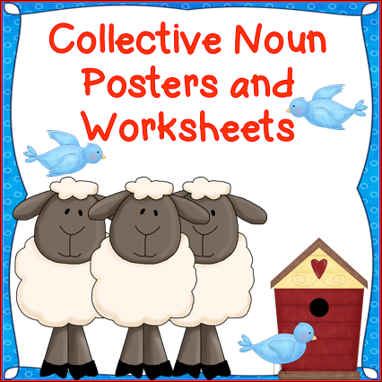 Collective-Nouns-Parts-of-speech
