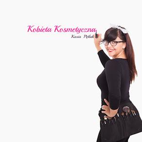 Witaj na moim blogu