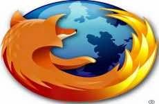 Mozilla desarrollaría una versión de Firefox para iOS