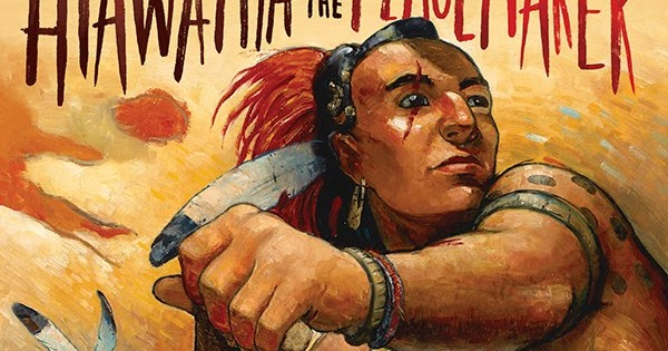 hiawatha single guys The song of hiawatha:  hiawathas wooing quotas unto the bow the cord is so unto the man is woman though she bends him she obeys him  not a single word she.