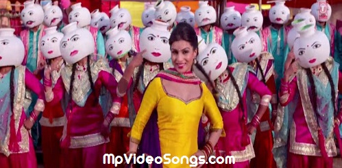 Movie HD Mp4 Video Song Download ~ MpVideoSongs | Download mp4 video ...