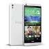 HTC Desire 526G+ and Desire 816G with octa-core processor launched in India for Rs. 10,400 and Rs. 19,990