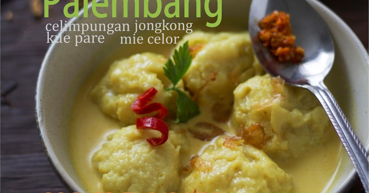 cooking with love majalah online rasa indonesia edisi