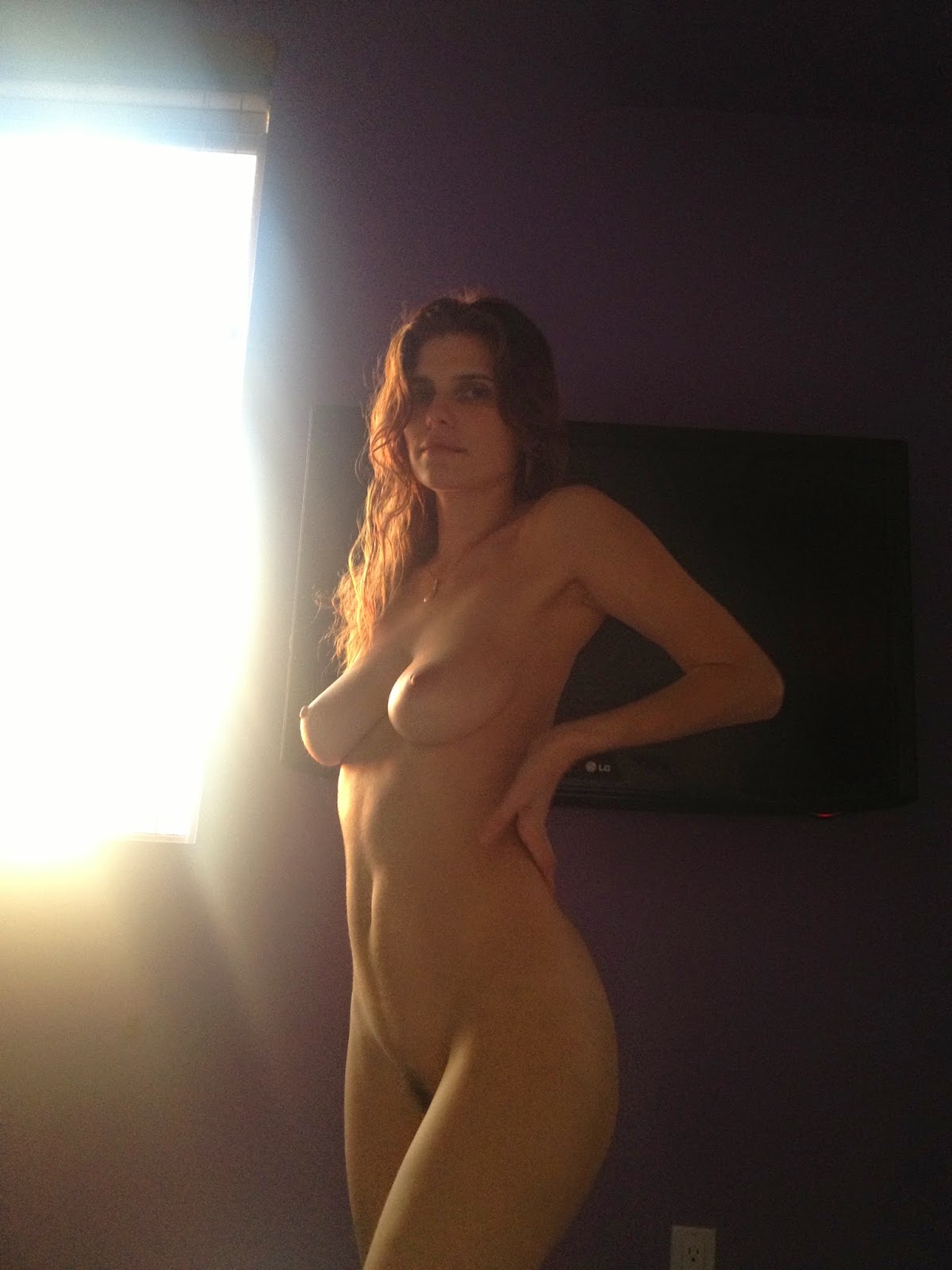 naked girls hacked photos