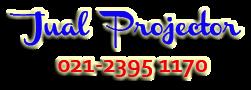 Jual INFOCUS online terbaru harga murah dengan spesifikasi terbaik bergaransi resmi