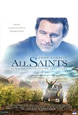 All Saints (2017) BDRip 1080p Español Castellano AC3 5.1 / Latino AC3 5.1 / ingles DTS 5.1