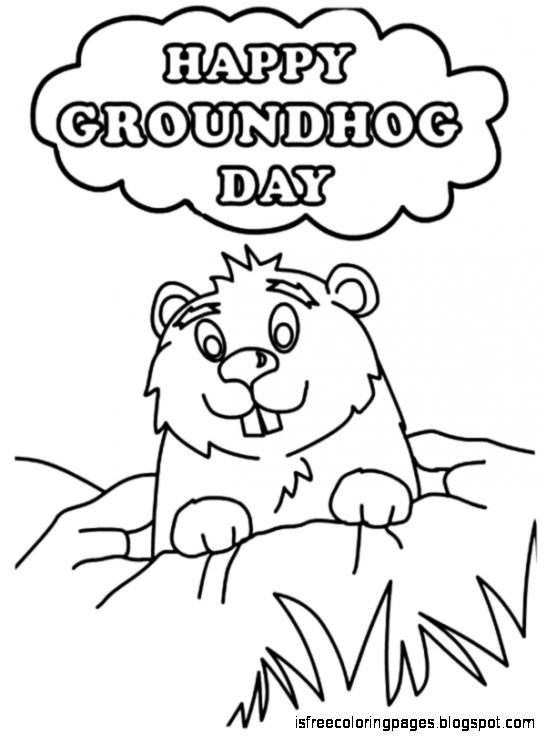 2015 Free Coloring Pages