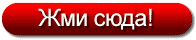 http://maria50spb.ruelsoft.info/inet-marathon
