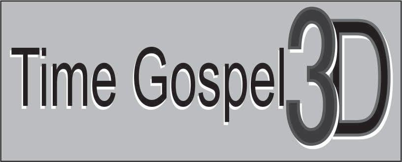 Time Gospel