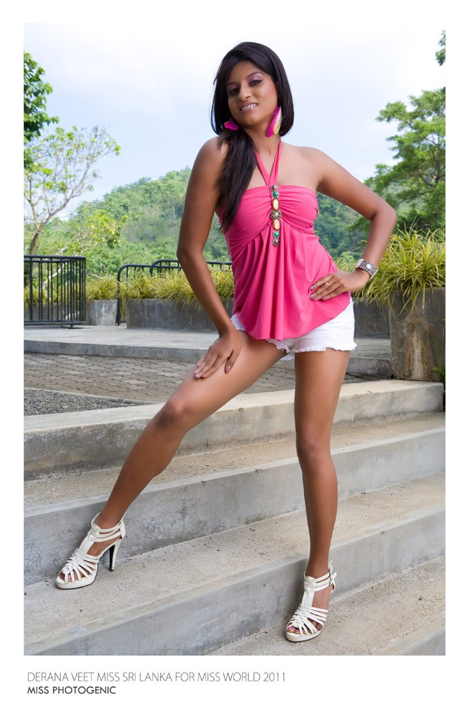 Sri Lankan hot girls funny tik tok