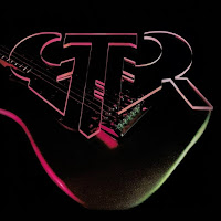 GTR [st - 1986] aor melodic rock music blogspot full albums bands lyrics