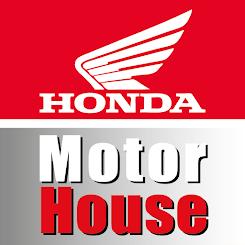Honda MotorHouse Vilanova