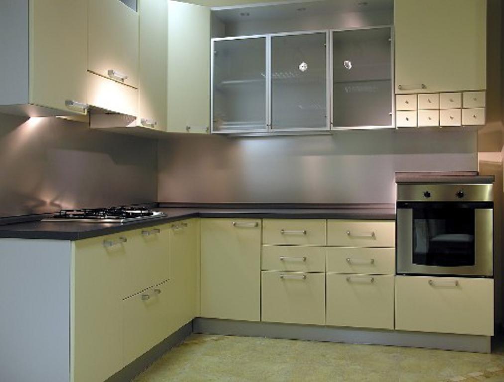 34 frescos modelos de gabinetes de cocina decoraci n del for Modelos de gabinetes de cocina