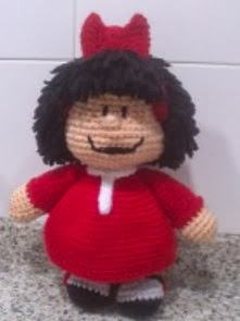 http://tallerdemao.blogspot.com.es/search/label/Mafalda%20%28P%29