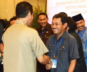 Pelayanan e-KTP Kabupaten Bogor Terbaik