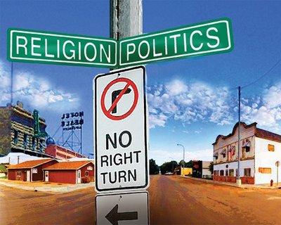 america caesar essay god in politics religion