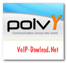 poivY Download Voip Software For Pc