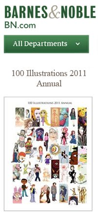 Pick up a copy of the 2011 Annual Here