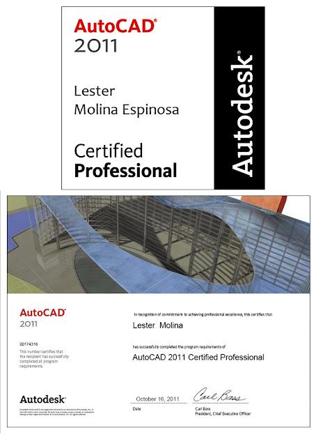 Cartucho design resume for Certified interior decorators international