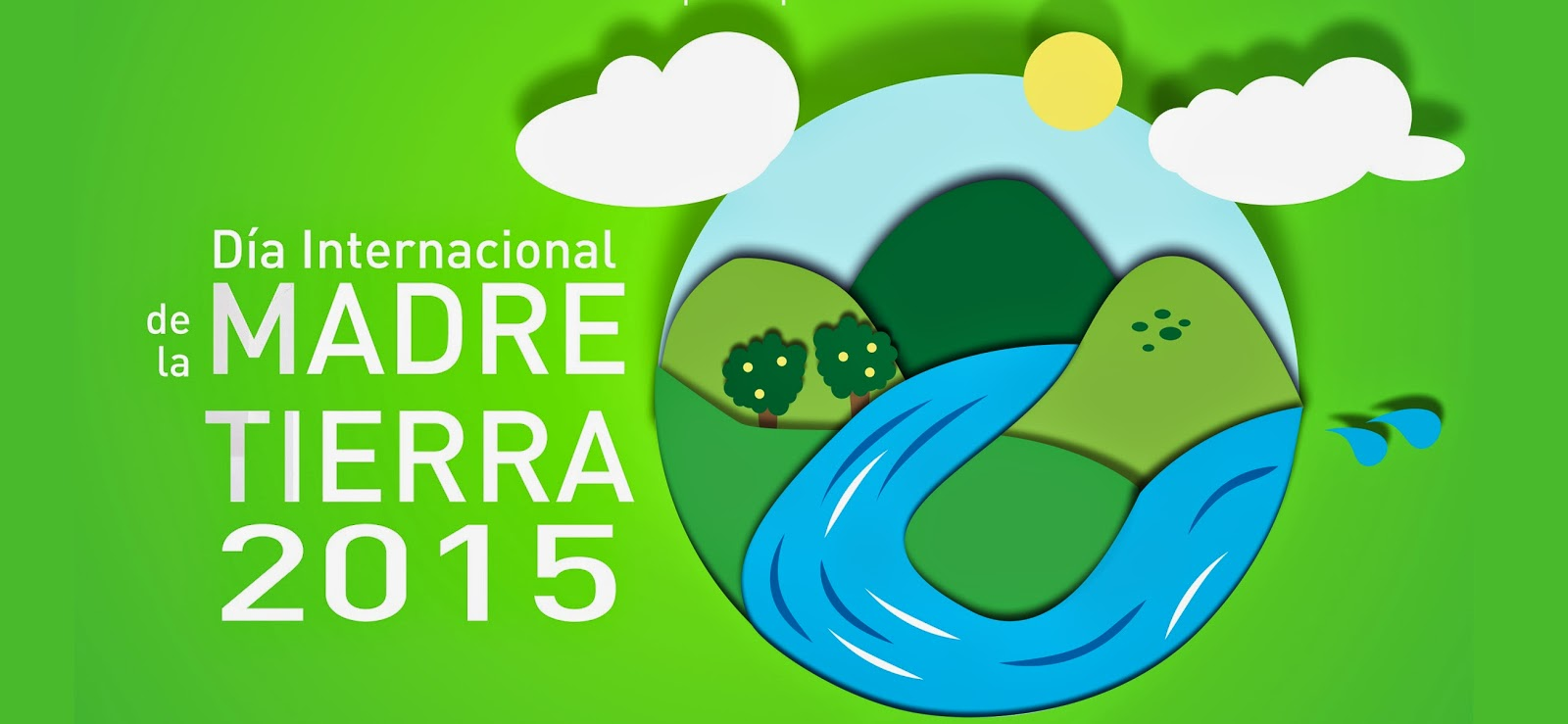 http://www.un.org/es/events/motherearthday/
