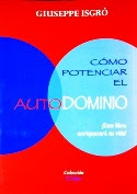 CMO POTENCIAR EL AUTODOMINIO