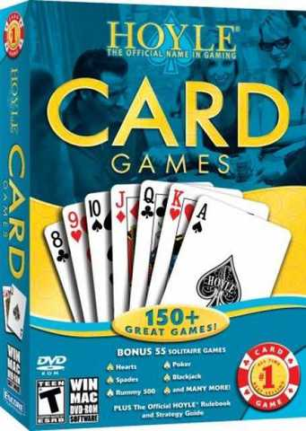 free hearts card games download full version