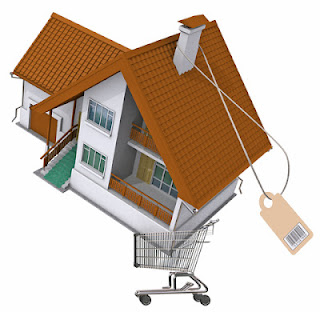 How to reduce the cost of your landlord insurance