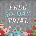 Free Trial MDS!