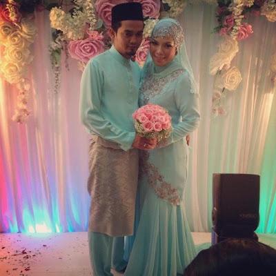 Pin baju pengantin muslimah picture cake on pinterest
