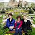Full House Take 2 Kore dizisi Replikleri