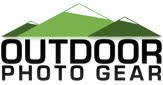 Outdoor Photo Gear