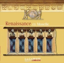 http://www.gazette-lorraine.com/hors-series.php?choix=fiche&id_post=396