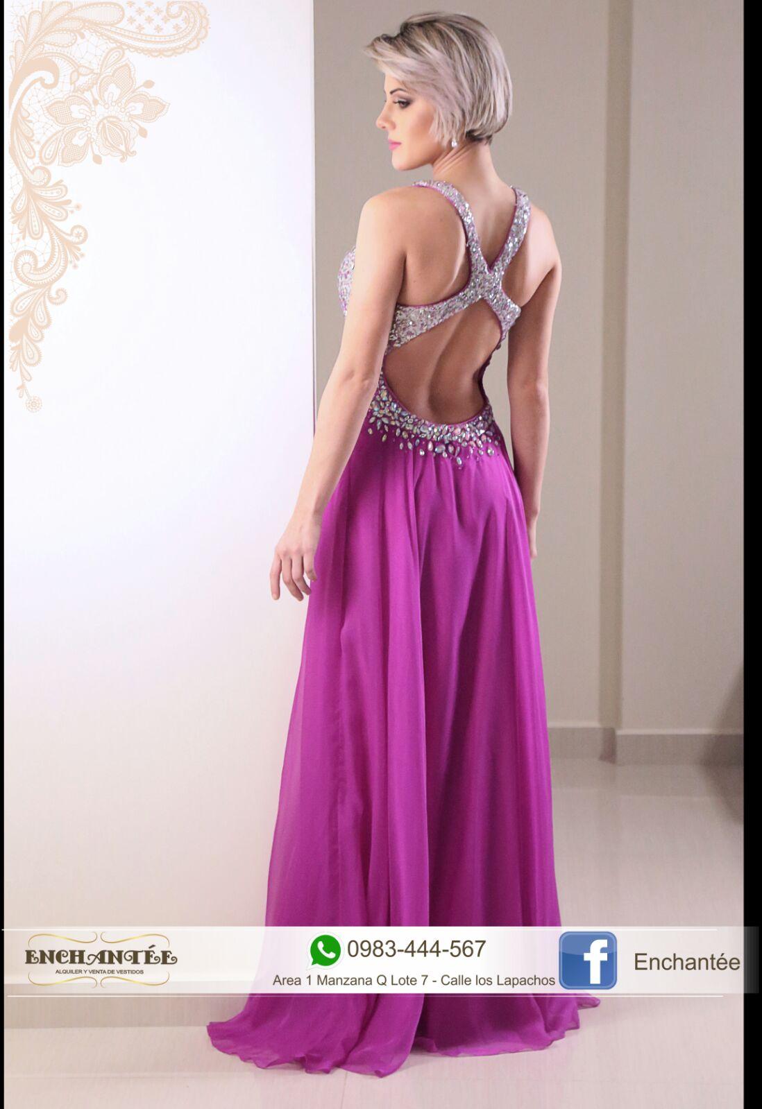 Increíble Vestidos De Fiesta Bollywood Regalo - Ideas de Vestidos de ...