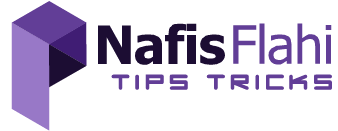 Nafisflahi