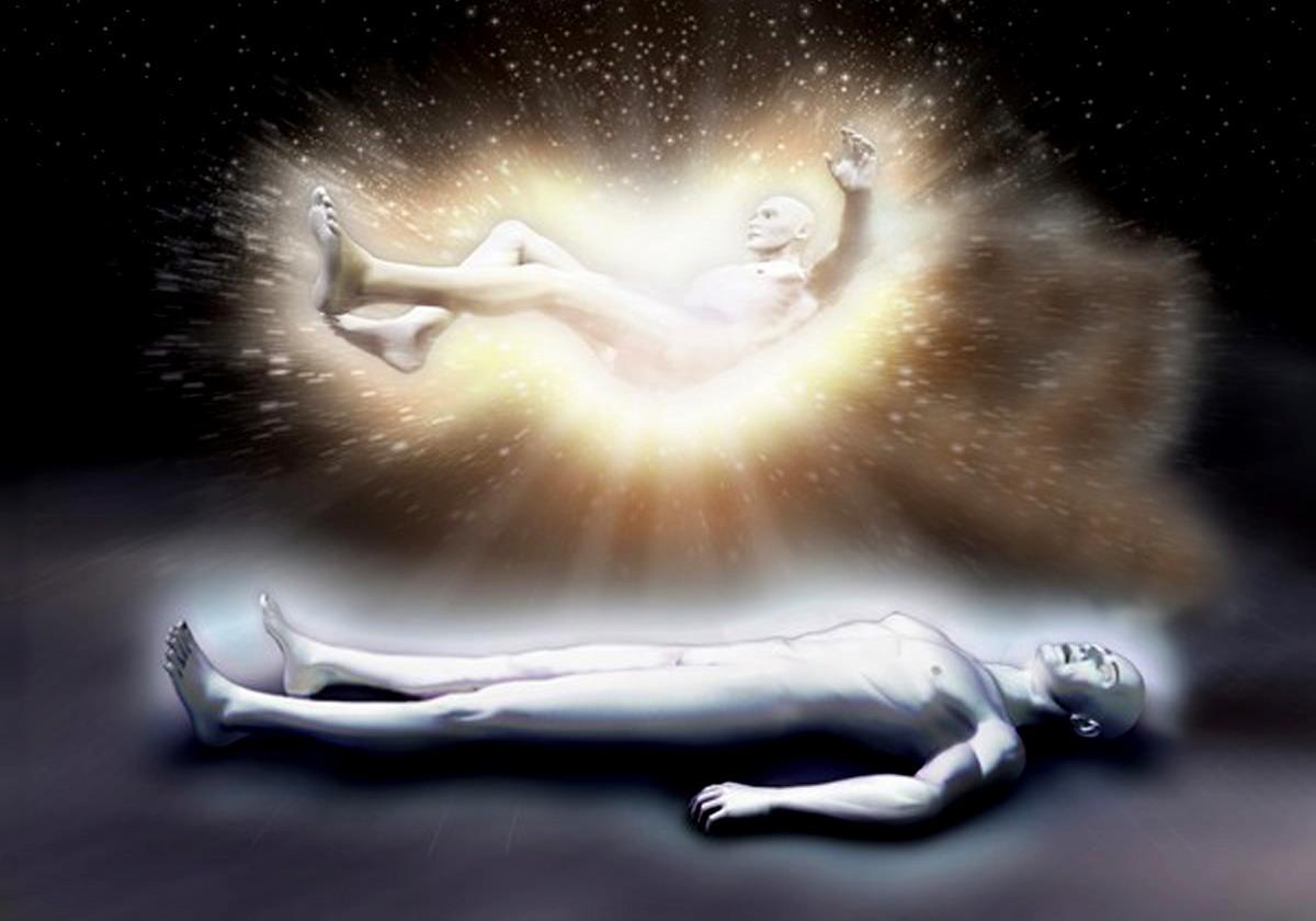astral%2Bp1 - Viaje Astral : La Conciencia experimenta sin tu cuerpo.