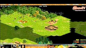 2 vs 2 | Tiểu Cụ, Phòng Thành vs Mãn Chiều, Thiên Vương