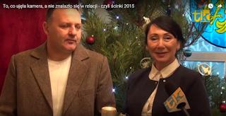 http://www.tylkokuznia.info/2015/12/to-co-ujea-kamera-nie-znalazo-sie-w.html