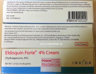 Eldoquin Forte